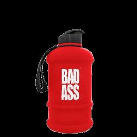 FA Nutrition, BAD ASS Water Jug / Wasserflasche, 1,3L