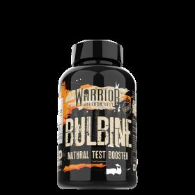 Warrior Supplements, Bulbine, 60 Kapseln