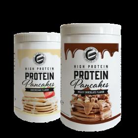 Got7 Nutrition, High Protein Pancake, 500g