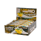 ProFuel, veePRO Protein Riegel-Banane