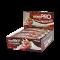 ProFuel, veePRO Protein Riegel-Erbdeere
